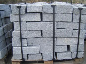 opornik-granitowy-10-20-40-drobne-ziarno