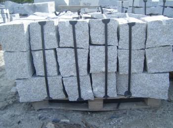 kamie-murowy-20-20-40